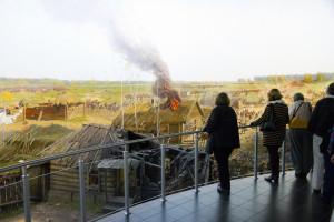 Borodino Panorama Museum