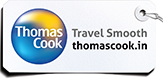 thomascook-logo
