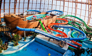 Aquapark Piterland