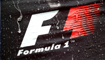 formula1-2019