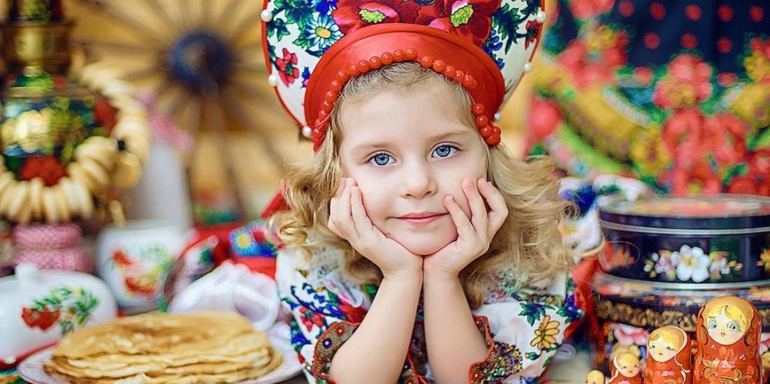 maslenichnaya-nedelya-5