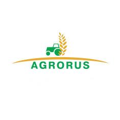 agrorus-2020