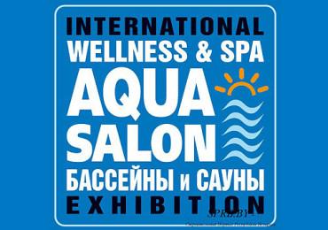 aqua-salon