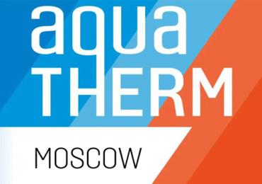 aquatherm-moscow