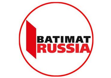 batimat-russia
