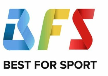 best-for-sport