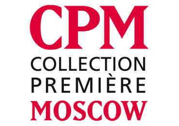 cpm-collection-premiere-moscow