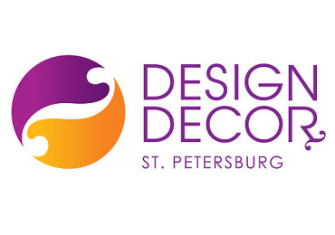 design_decor-st-petersburg