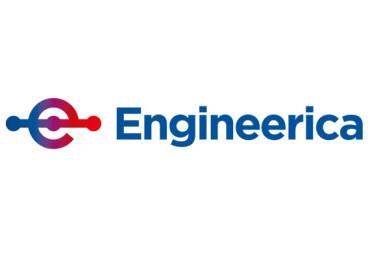 engineerica-202