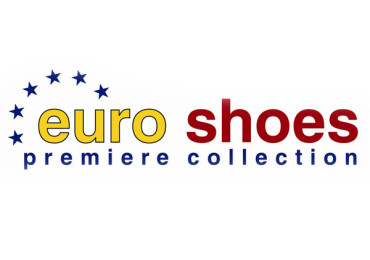euro-shoes-premiere-collection