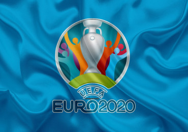events-euro2020