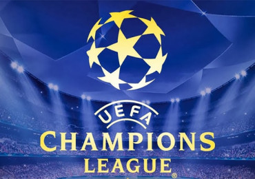 events-uefa-liga