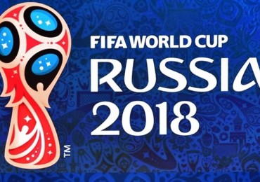 events-world-cup2018