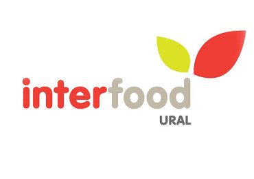 interfood-ural