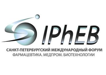 ipheb-russia-forum
