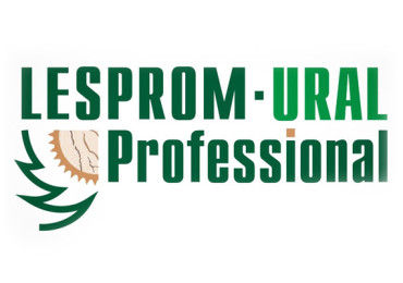 lesprom-ural-professional