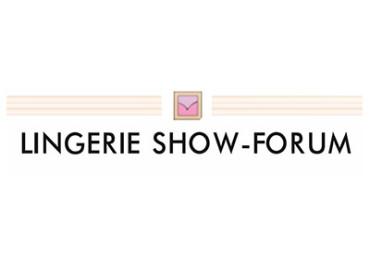 lingerie-show-forum