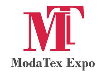 modatex-expo