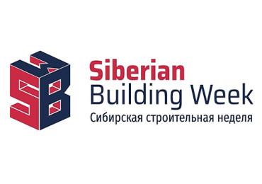 siberian-building-week