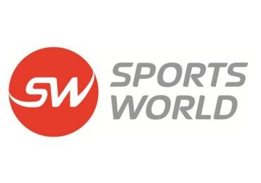 sports-world