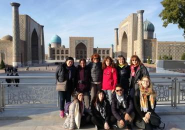 tour-to-uzbekistan10